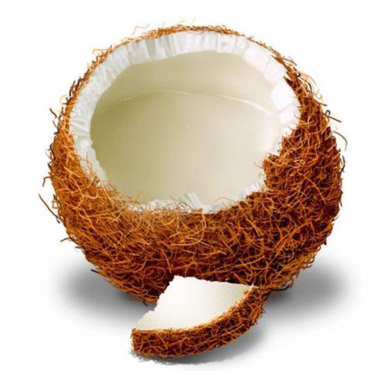 Матрасы с кокосовой койрой